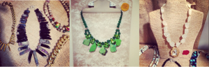 http://aria-v.com/products/eke-necklace