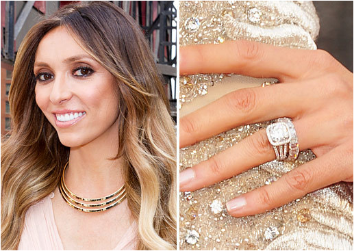 giuliana rancic enement ring enement rings what is your favourite cut diamond eat sleep - Giuliana Rancic Wedding Ring