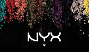 NYX cosmetic Ireland