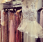 Caris closet malahide debs dresses Dublin