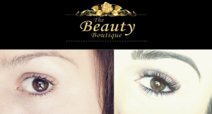 The beauty boutique portmarnock