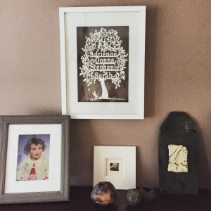 Competitions to win a The Floating Frame Ireland