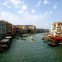 Venice, the City of Canals