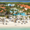 All inclusive holiday to dominican republic